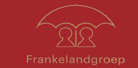Frankelandgroep