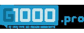 logo-g1000pro
